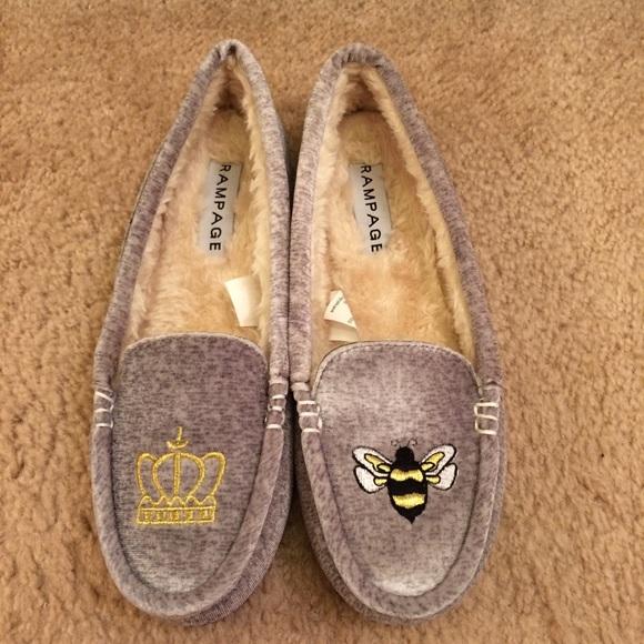 6463d89bed3 M 5a5ab09136b9de268d63d71e. Other Shoes ...